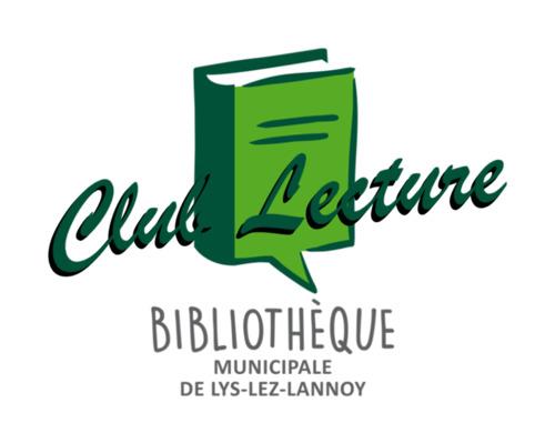 """Afficher """"reporté """"Club lecture"""" le jeudi 26 mars à 18 heures"""""""